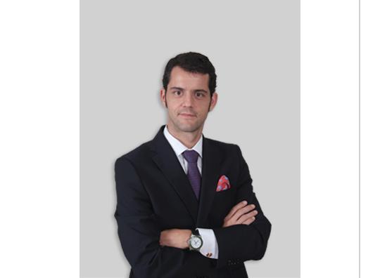 Juan Vara de Rey Galve