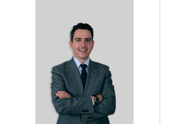 Ignacio Boné Miranda